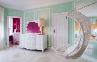 40 Bedroom Paint Ideas To Refresh Your Space for Spring!