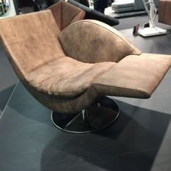 Swivel Chaise Lounge Chair For Two Month Old Chairs Reveal Their Beautiful Graphical Designs