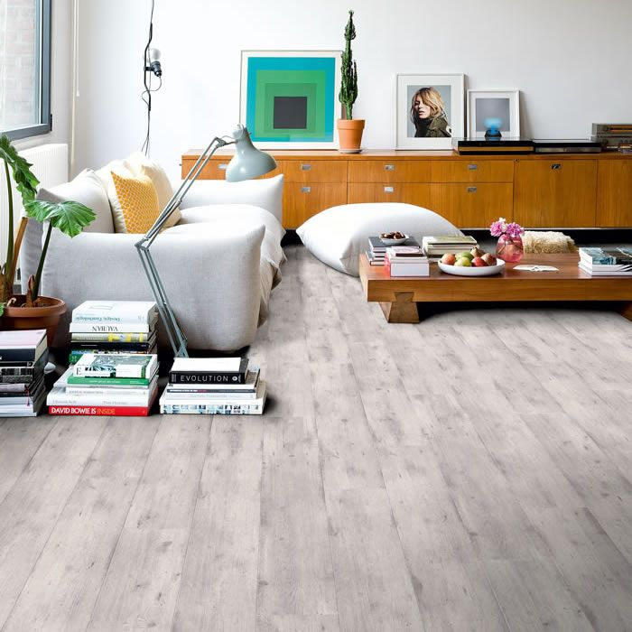 images of wood floors in living rooms cheap room table sets 20 everyday laminate flooring inside your home youtful with floor