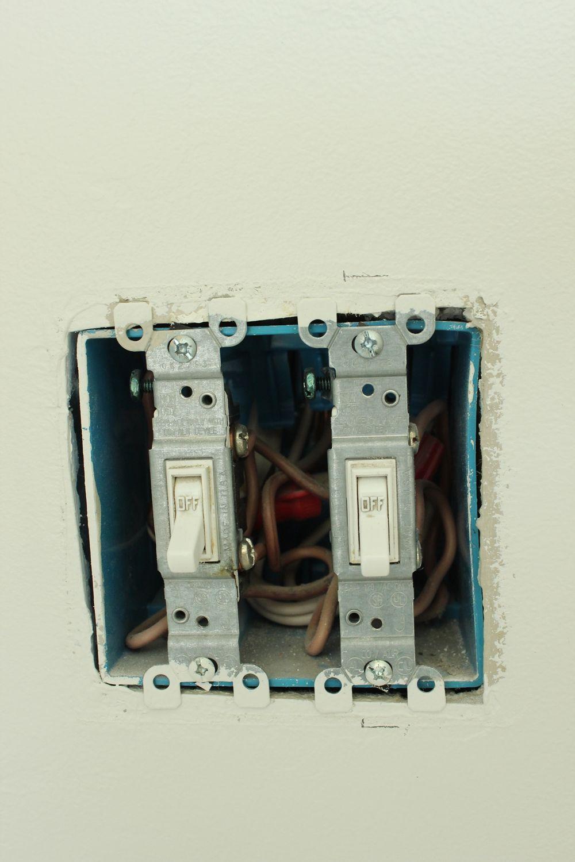 Batten Holder Wiring Diagram Australia Double Light Switch Wiring