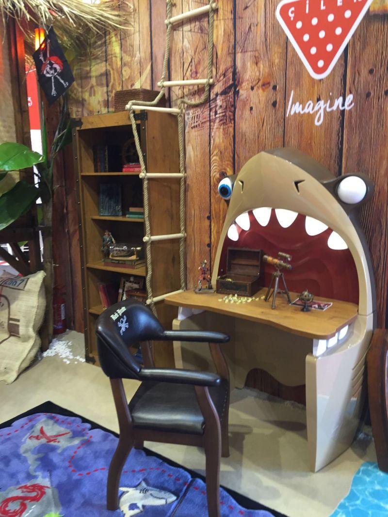 boys bedroom furniture   home decor interior design and
