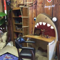 Fun Chairs For Kids Rooms Zebra Camping Chair And Playful Furniture Ideas Bedrooms Desk Pirate Themed Bedroom Area