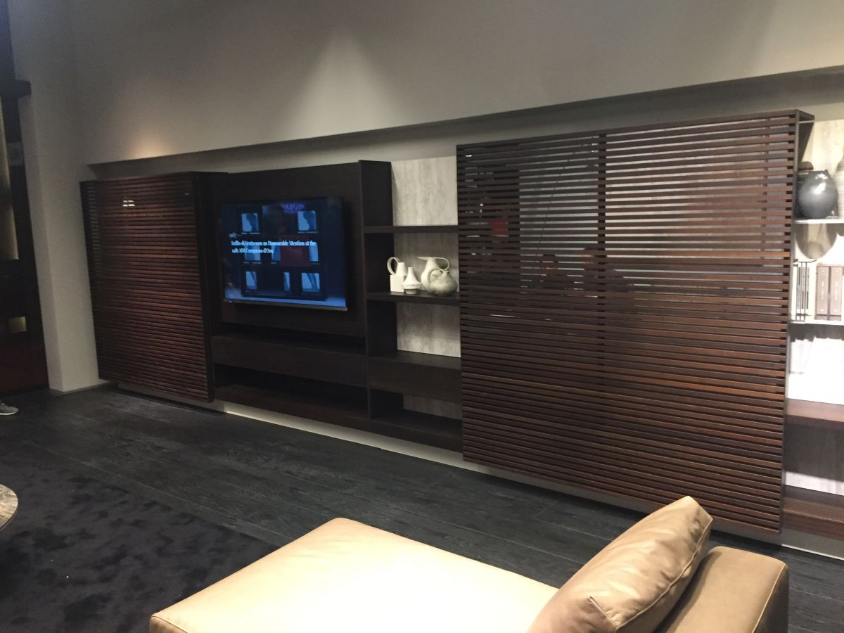 living room wall units with storage furniture made in turkey 2 modern unit designs gone beyond the obvious