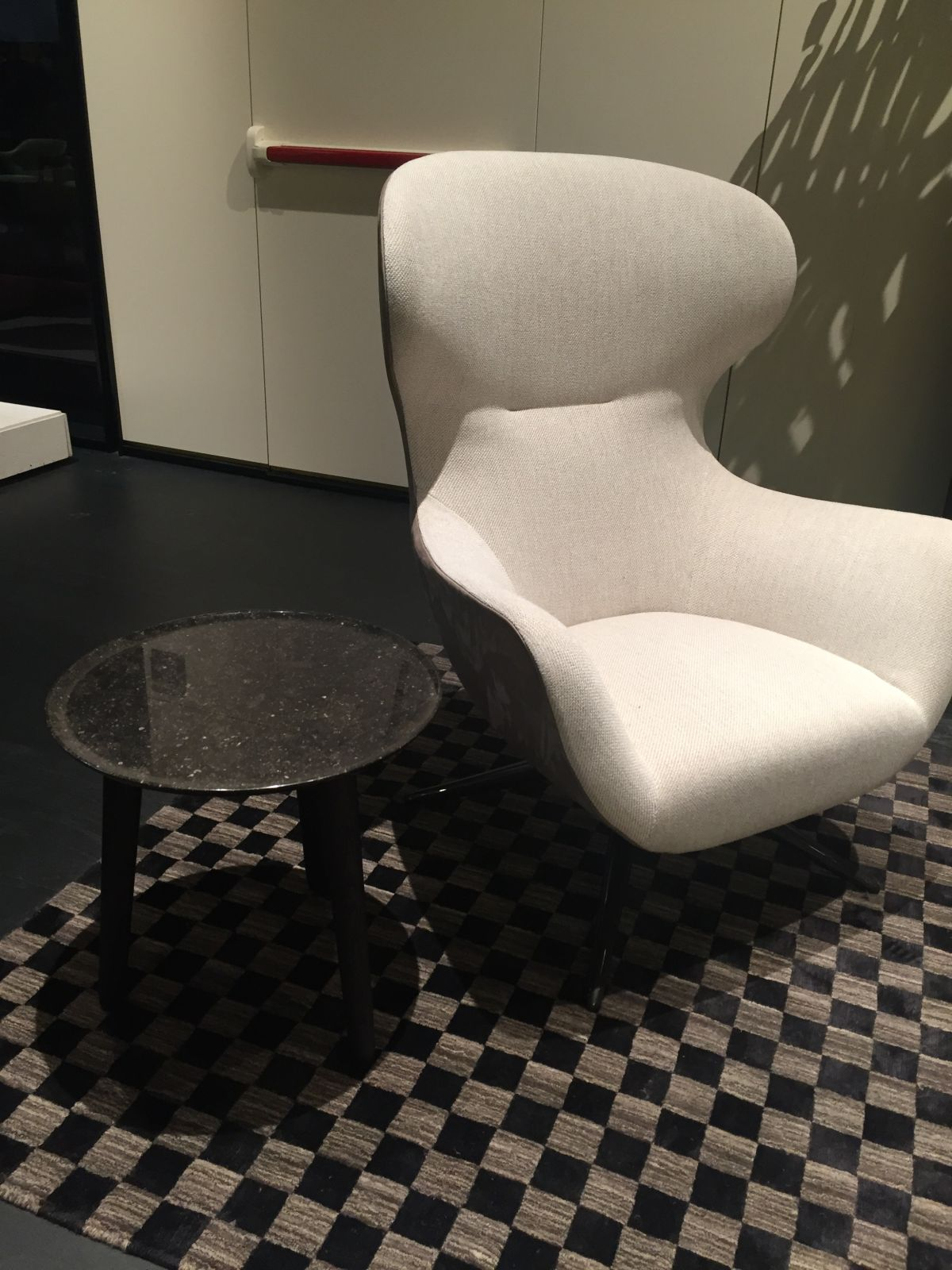 reading nook chair dining chairs ikea simple design ideas for cozy nooks