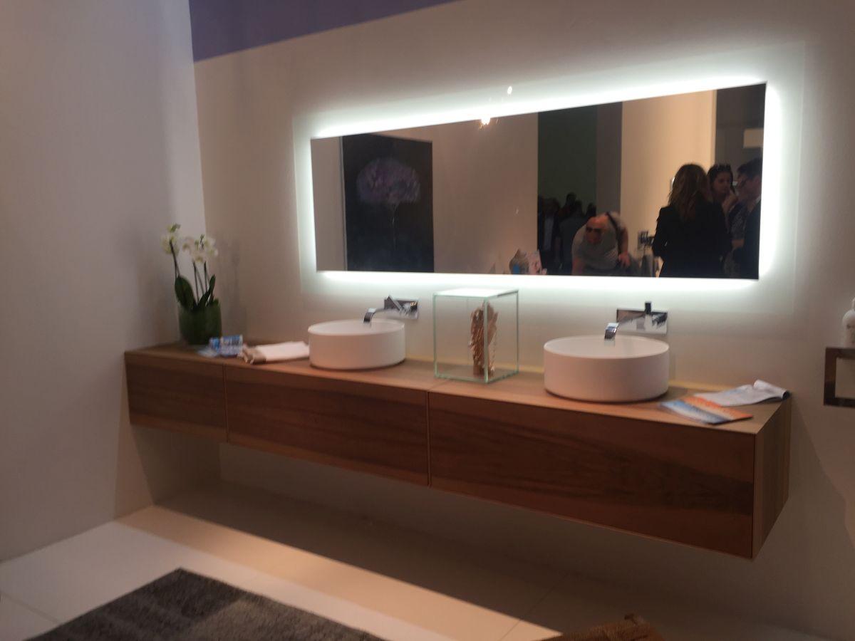 Long Bathroom Vanities 5 ft bathroom vanity 5ft top