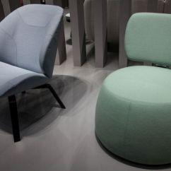 Lounge Chair For Living Room High Back Mesh Office How To Properly Choose And Use The Chairs Mag Eden