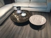 A Selection Of Unique Coffee Tables For Revamped Living Rooms