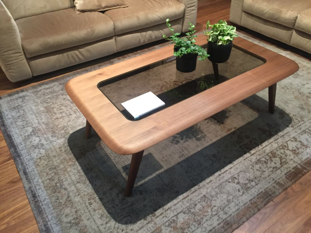 unique coffee tables for revamped