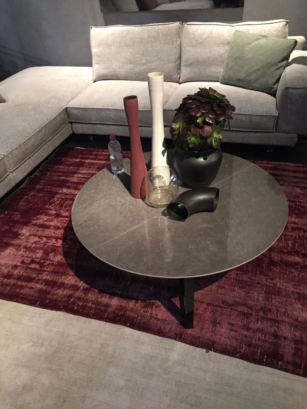 top colors for living rooms 2016 camouflage room sets a selection of unique coffee tables revamped
