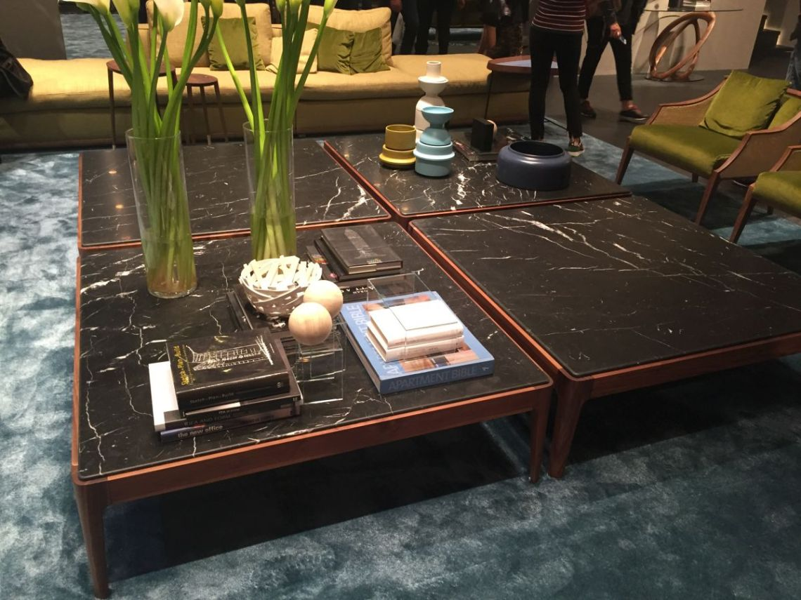 Image Result For Sofa Table Size