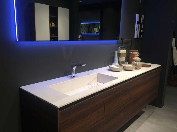 Modern Bathroom Vanities Designs