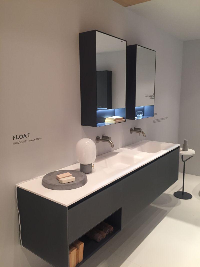 freestanding kitchen sink grills how to pick the best double bathroom vanity