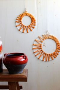 An Inspiring Collection Of DIY Macram Projects You'll Love