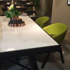 Green Dining Room Table And Chairs Pilates On Chair Exercises 99 Tables That Make You Want A Makeover Marble With