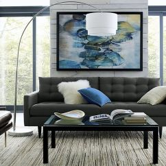 Floor Lamp Living Room Modern Wall Color Ideas The Many Stylish Forms Of Arc Meryl