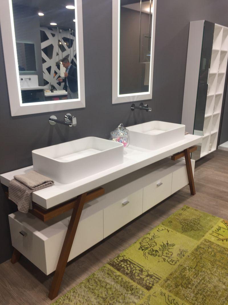 How to Pick The Best Double Sink Bathroom Vanity