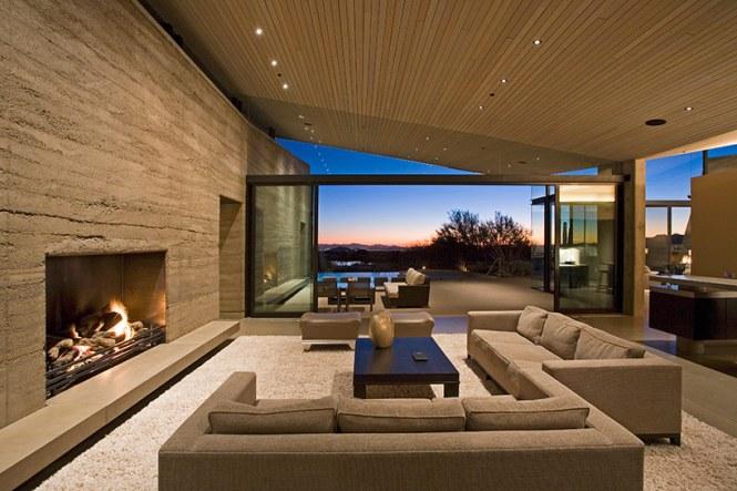 best desert home design : brightchat.co