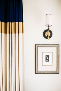 The Best Curtains for Modern Interior Decorating