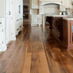 Wood Flooring For Kitchen Stoves Sale 20 Gorgeous Examples Of Laminate Your Traditional Floor