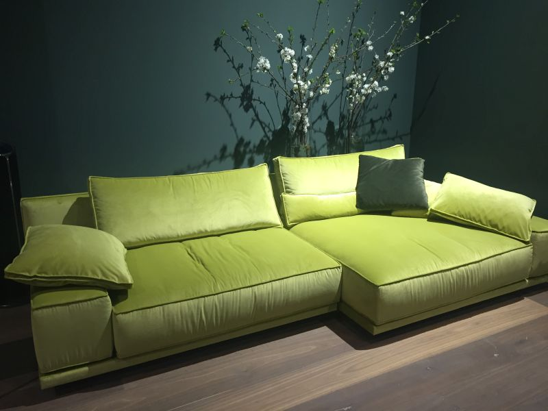 floor lamp living room sets raymour flanigan decorating with chartreuse color - how to get the vibe going