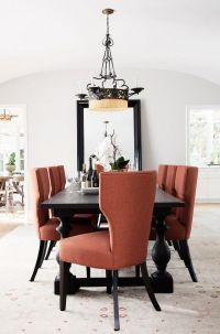 Arched ceiling window frame - Home Decorating Trends - Homedit