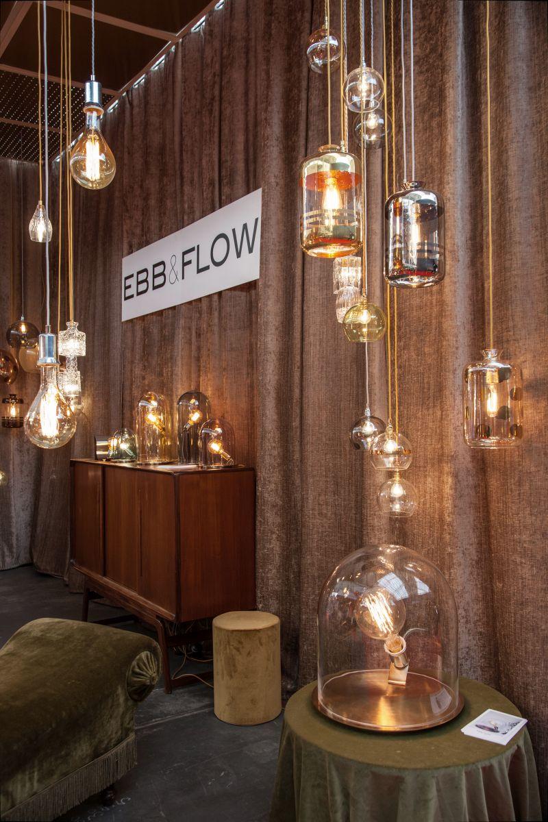 Beautiful LED light bulbs