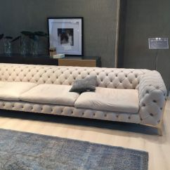 Nicoletti Calia Sofa Review Alstons Padstow Bed – Thesofa