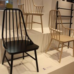 Chair Design Basics Walmart Lift Chairs Cool Designs Bring Modern From Basic To Breathtaking