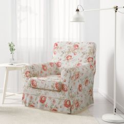 Shabby Chic Living Room Chairs Swivel Chair Vancouver Best Furniture For A