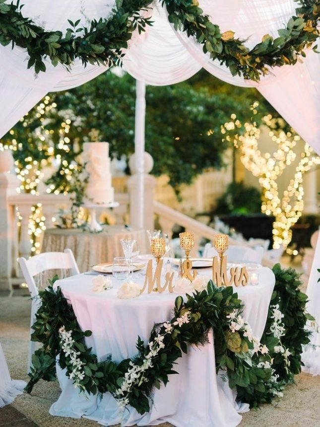Green house tent
