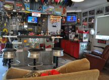 40 Man Stuff For Styling and Personalizing