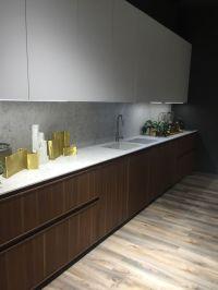 Under Cabinet Lighting Ideas Kitchen Kitchen Under Cabinet ...
