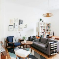 Decor For Living Room Images Of Rooms With Gray Walls 10 Tips The Best Scandinavian Patterned Rug A