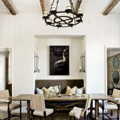 Living Room In Spanish Built Ins The Ultimate Inspiration For Styling Popular Dining Area Homes