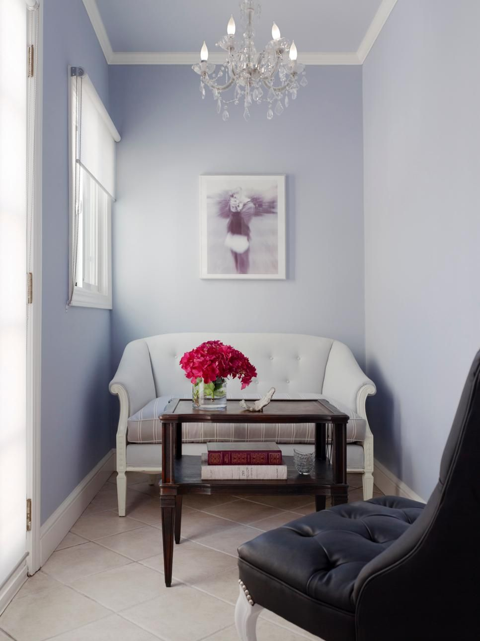 40 Lavender Rooms That Will Sweep You Right Off Your Feet