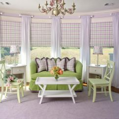 Lavender Living Room Ideas Leopard Print Set 40 Rooms That Will Sweep You Right Off Your Feet Traditional Levender Design