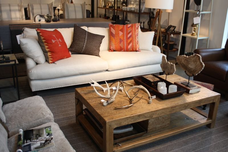 living room accents decorating ideas burgundy sofa define and highlight your style with