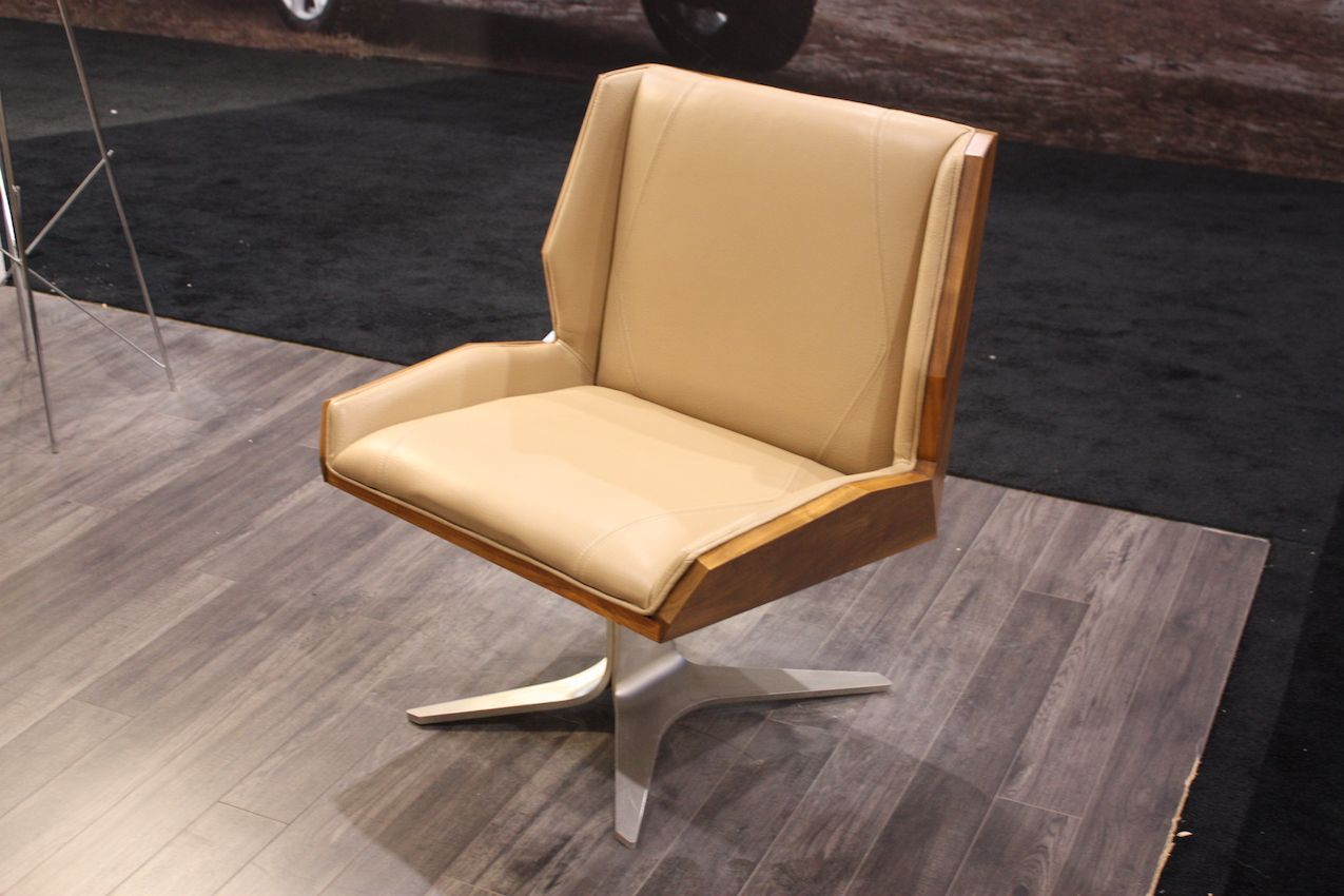 wood frame chair jysk canada covers cool designs bring modern chairs from basic to breathtaking