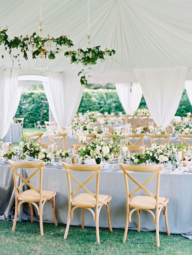 Hilton Et Arcadia Resort And Spa Thai Wedding Lawn