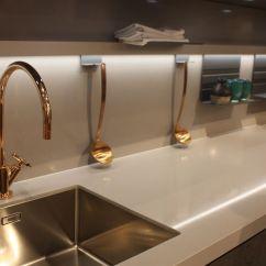 Motion Kitchen Faucet Modern Sink Faucets New Backsplash Ideas Feature Storage And Dramatic ...