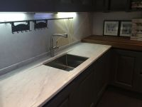 Decorating with Carrara Marble: What You Should Know And Why