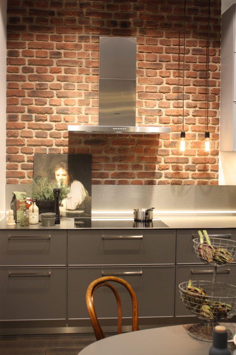 Kitchen Backsplash Pictures Ideas