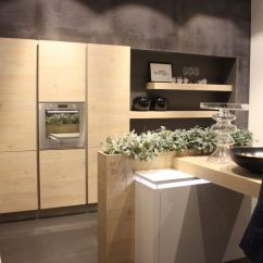 Kitchen Cabinet Doors Only New Appliances Ideas For Stylish And Functional Corner Cabinets