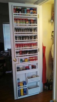 10 Ways to Achieve The Most Organized Pantry Ever