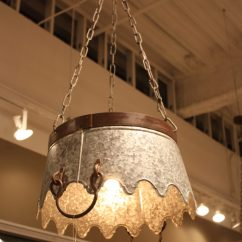 Kitchen Table Light Fixture Update Cost Estimate Las Vegas Market Showcases Cool Lighting Of All Styles
