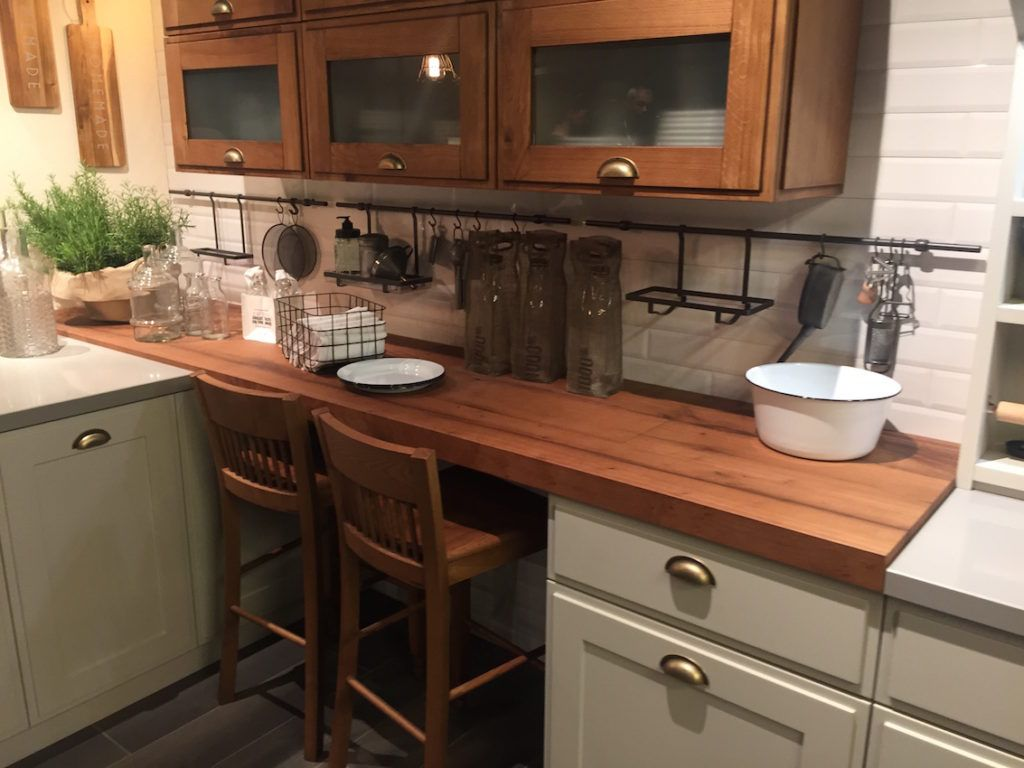 kitchen cupboard hardware english country pictures change up your space with new cabinet handles