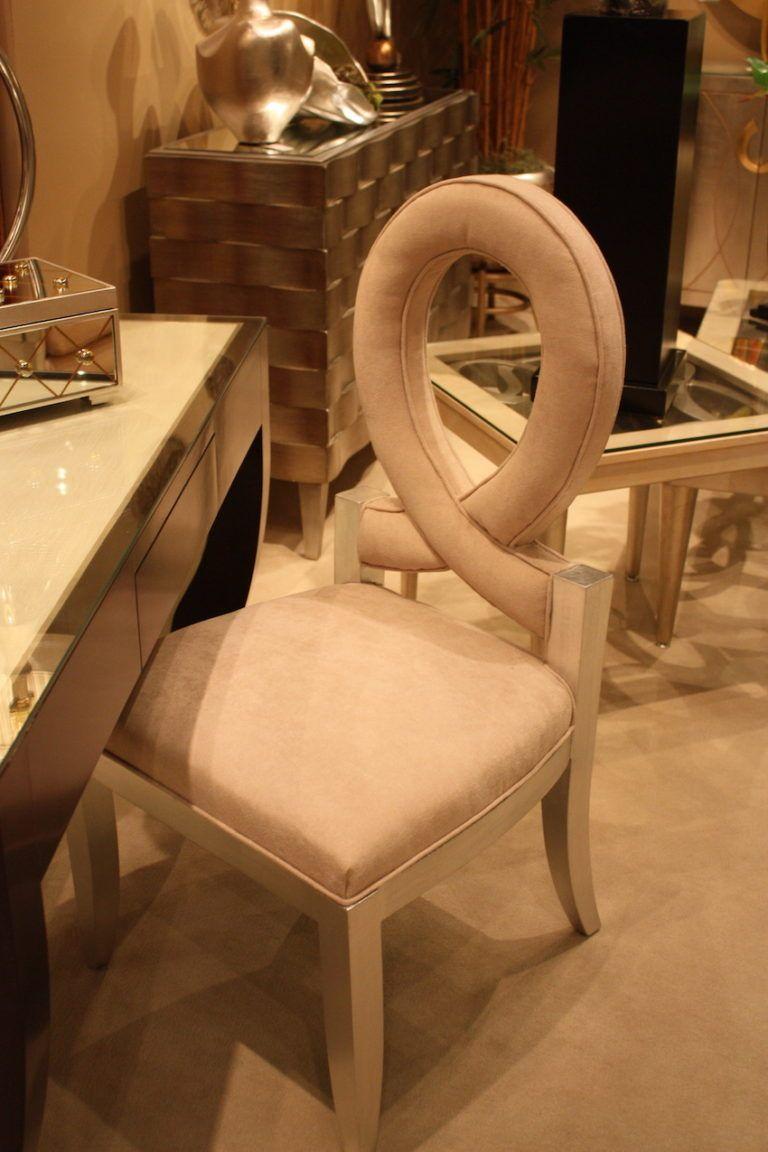 artmax-pretzel-back-chair
