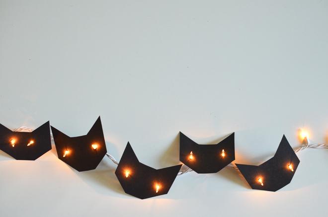 black-friendly-halloween-lights