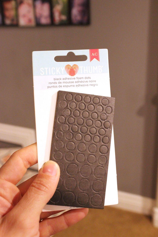 diy-eat-kitchen-decor-black-adhesive-foam