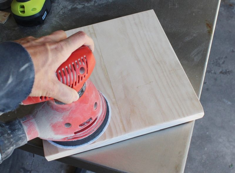diy-eat-kitchen-decor-sand-the-boards